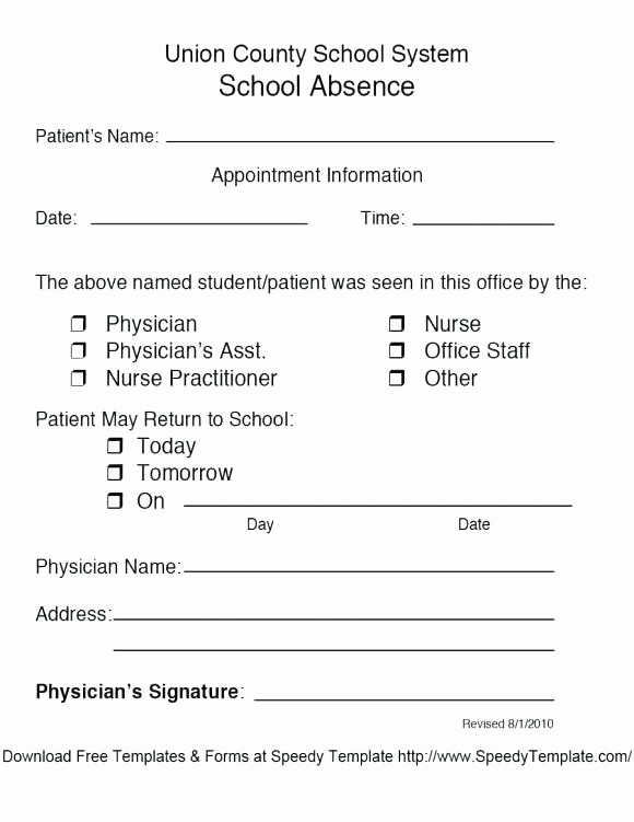 Fake School Schedule for Work New Doctors Office Schedule Template – Lucassportportalfo