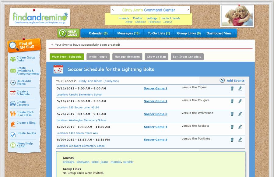 Fake School Schedule for Work Unique Schedule Maker Free