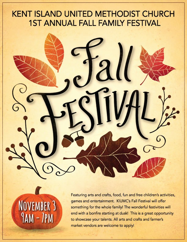 Fall event Flyer Template Free Awesome Jimondo Fall Festival Flyer