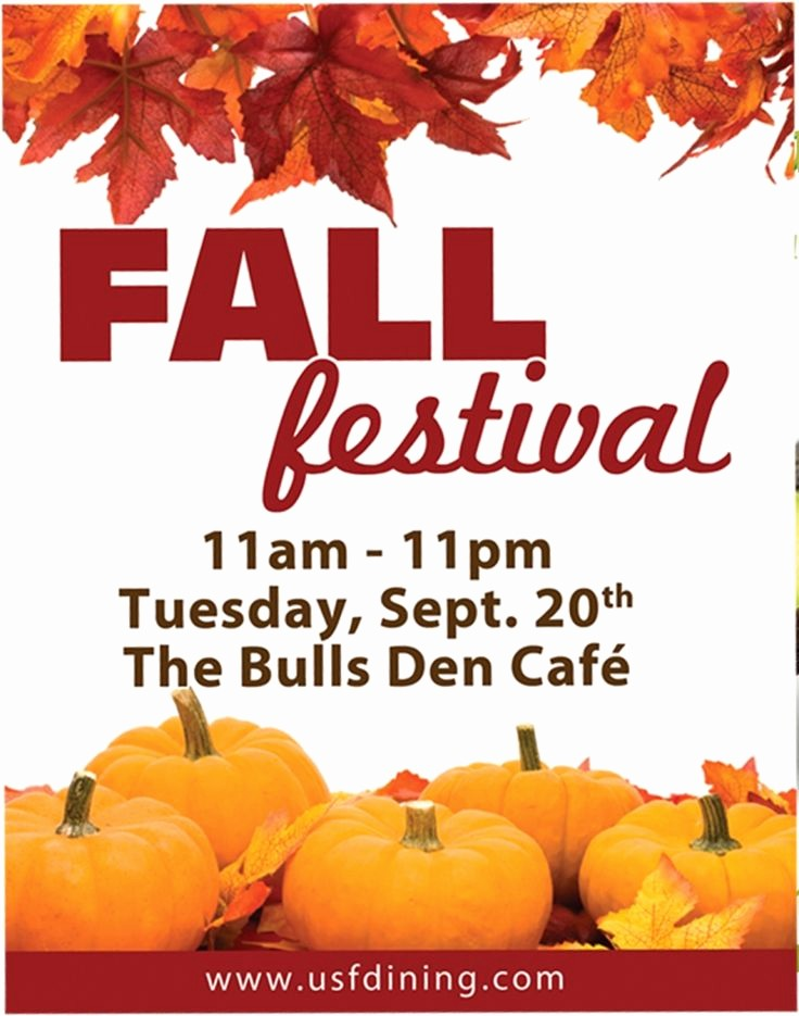 Fall event Flyer Template Free Fresh 17 Best Images About Teacher Ts On Pinterest