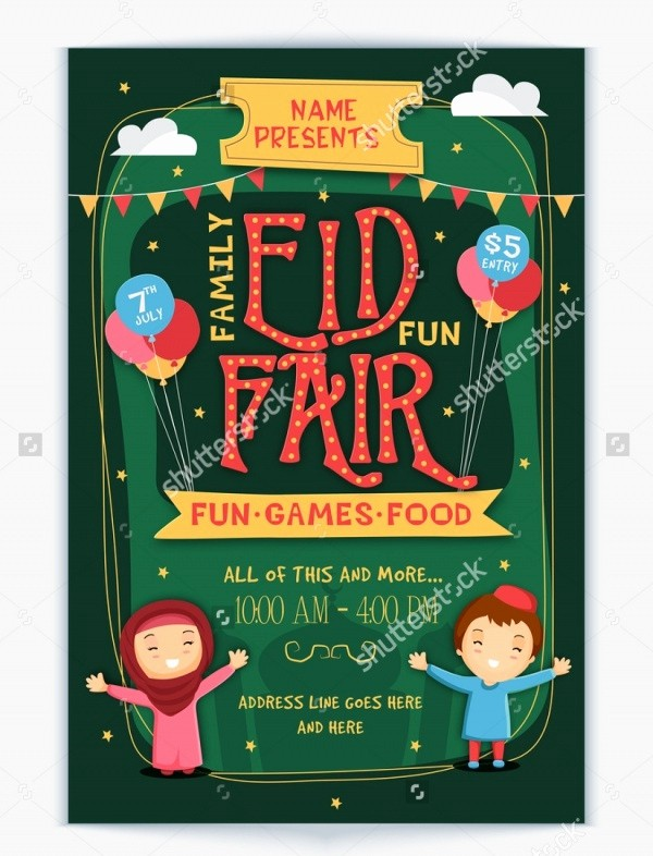 Family Fun Night Flyer Template Best Of 21 Night Flyer Templates Psd Vector Eps Jpg Download