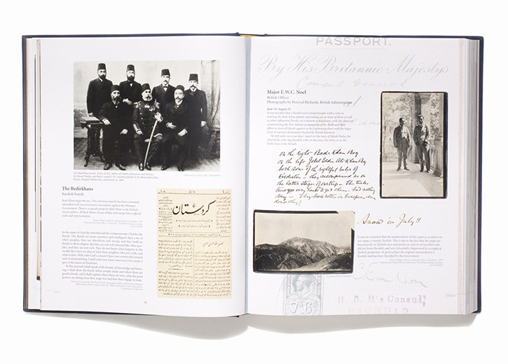 Family History Book Layout Ideas Awesome 93 Family History Book Layout Family History Books