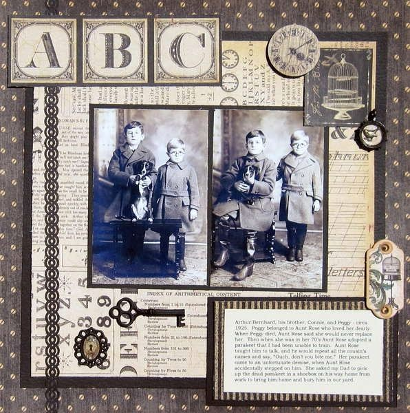 Family History Book Layout Ideas Awesome I Do Digital Scrapbook Pages Just Like these Really Cool