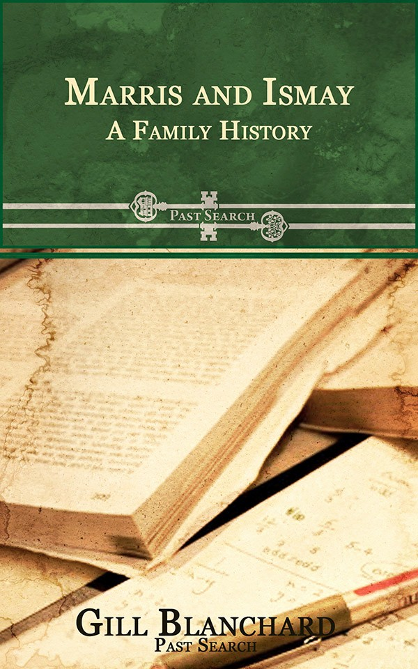 Family History Book Layout Ideas Beautiful Family Trees and Pedigrees Available as Presentation