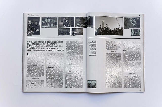 Family History Book Layout Ideas Fresh Book Layout Category Page 1 Jemome