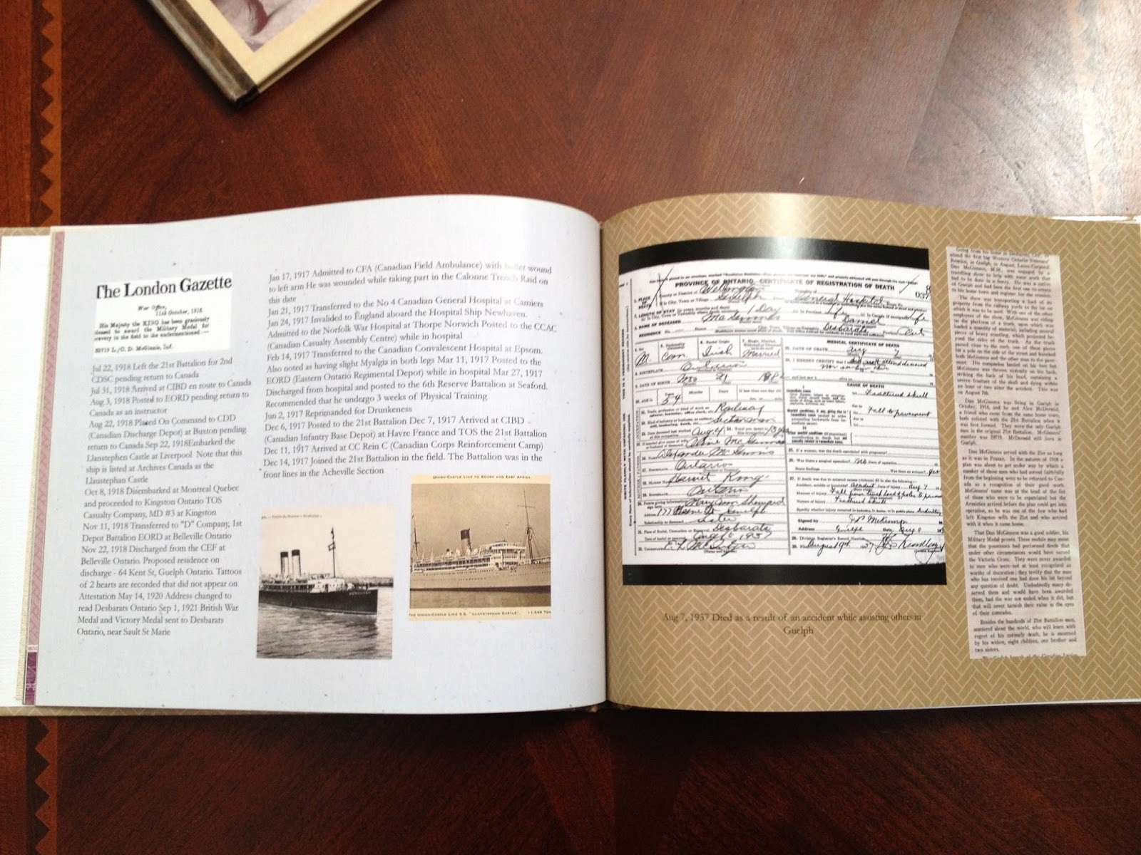 Family History Book Layout Ideas Fresh Olive Tree Genealogy Blog the Problem Of Family Not