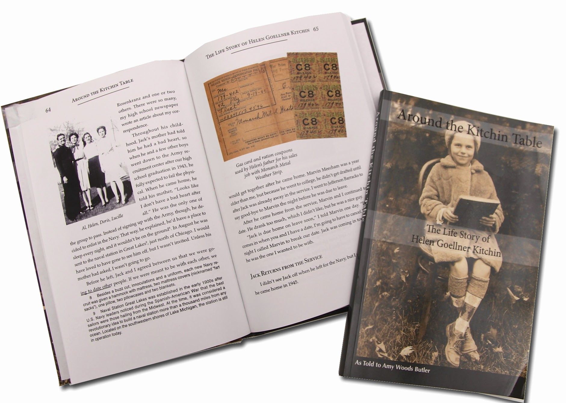 Family History Book Layout Ideas Inspirational Genealogy Book Printing