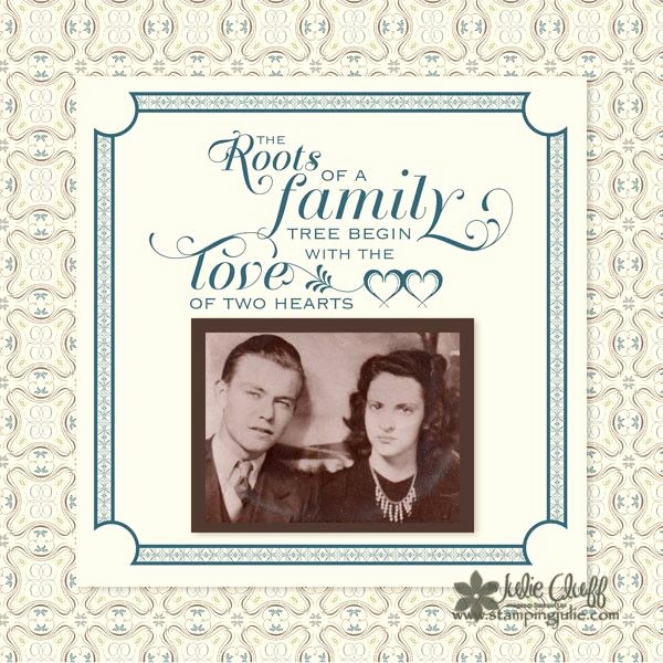 Family History Book Layout Ideas Lovely 1000 Images About Genealogy Scrapbooking Ideas On