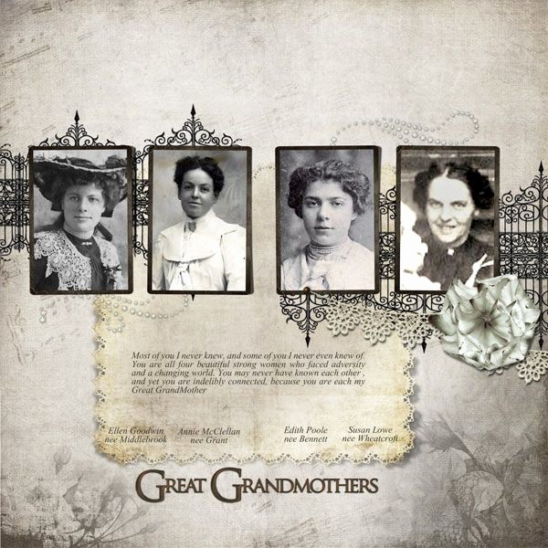 Family History Book Layout Ideas Lovely 118 Best Images About Heritage Scrapbook On Pinterest