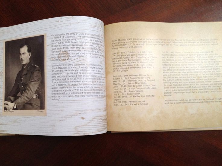 Family History Book Layout Ideas Luxury Best 25 Family History Book Ideas On Pinterest