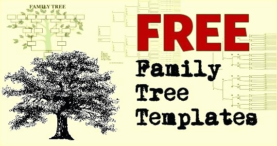 Family Tree Microsoft Word Template Elegant Family Tree Diagram Template Microsoft Word – Rightarrow