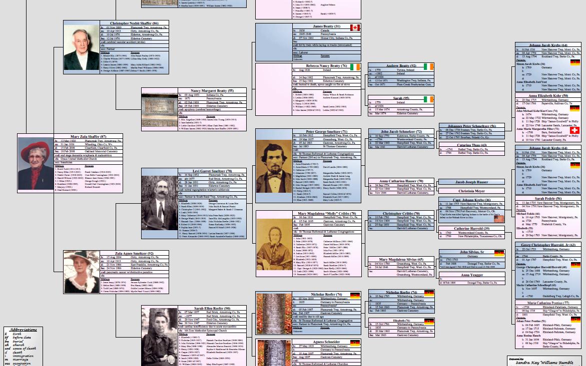 Family Tree Microsoft Word Template Unique Family Tree Template Ms Visio Family Tree Template