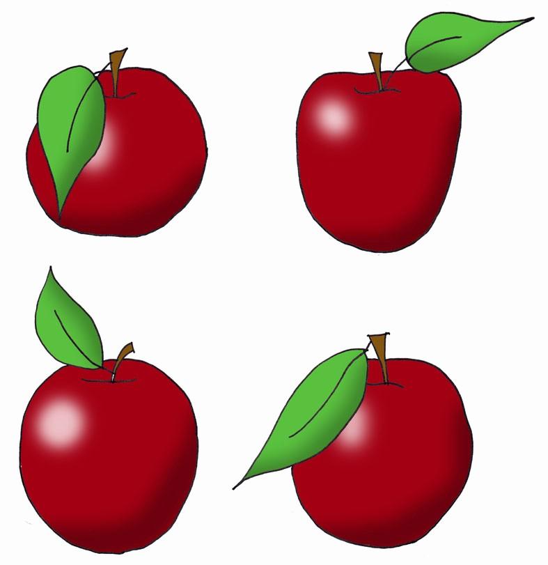 Family Tree Template for Mac Elegant Family Tree Template Family Tree Template Apple