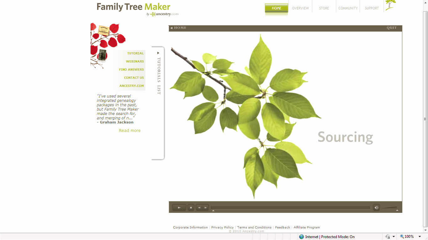 Family Tree Template for Mac New Family Tree Template Family Tree Templates for Mac