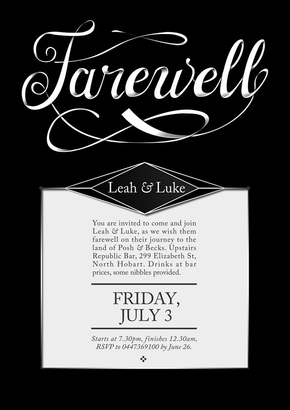 Farewell Party Flyer Template Free Awesome Farewell Party Flyer Dance Club Auditions Flyer