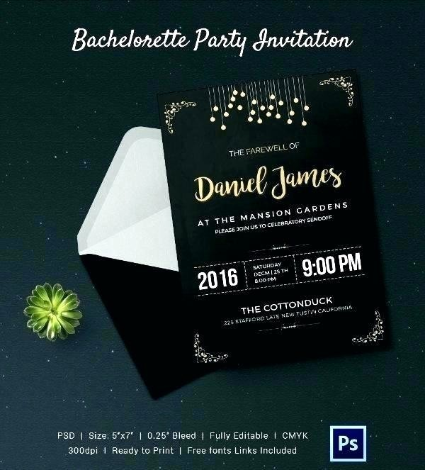 Farewell Party Flyer Template Free Beautiful Trend Farewell Party Flyer Template Free Retirement