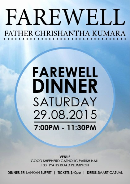 Farewell Party Flyer Template Free Unique Up Ing events
