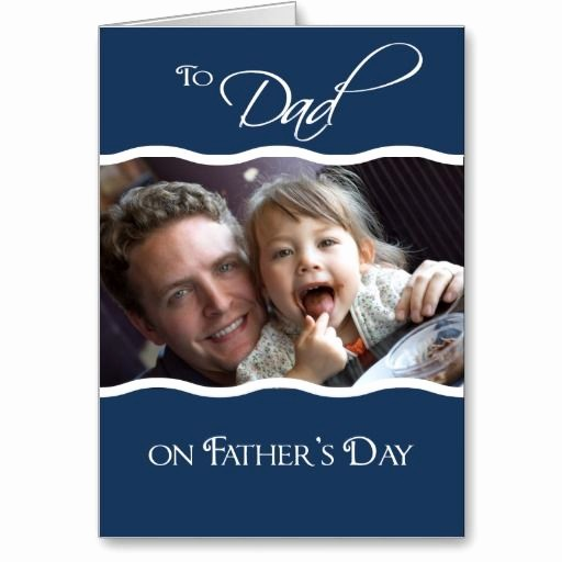 Fathers Day Card From Daughters Best Of 1000 Images About Gifts for Dad From Daughter On