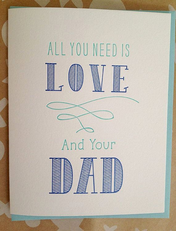 Fathers Day Card From Daughters Elegant 25 Unique Dad Birthday Quotes From Daughter Ideas On