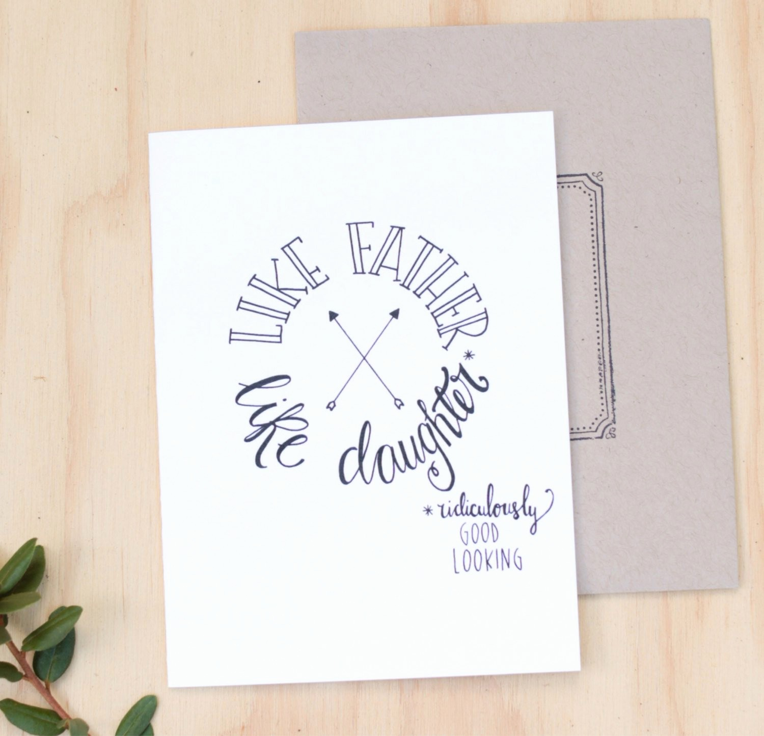 Fathers Day Card From Daughters Luxury Funny Father Of the Bride Card Father S Day Daddy S