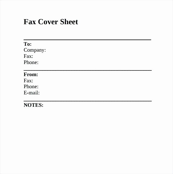 fax cover letter pages mac fax cover sheet for mac endowed photo pages page template meowings ideas