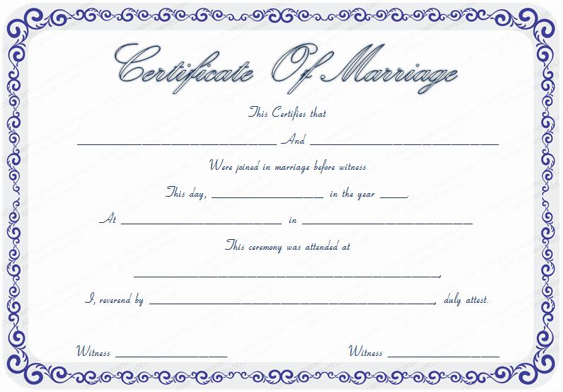 Fee Schedule Template Microsoft Office Elegant Marriage Certificate Template Microsoft Word