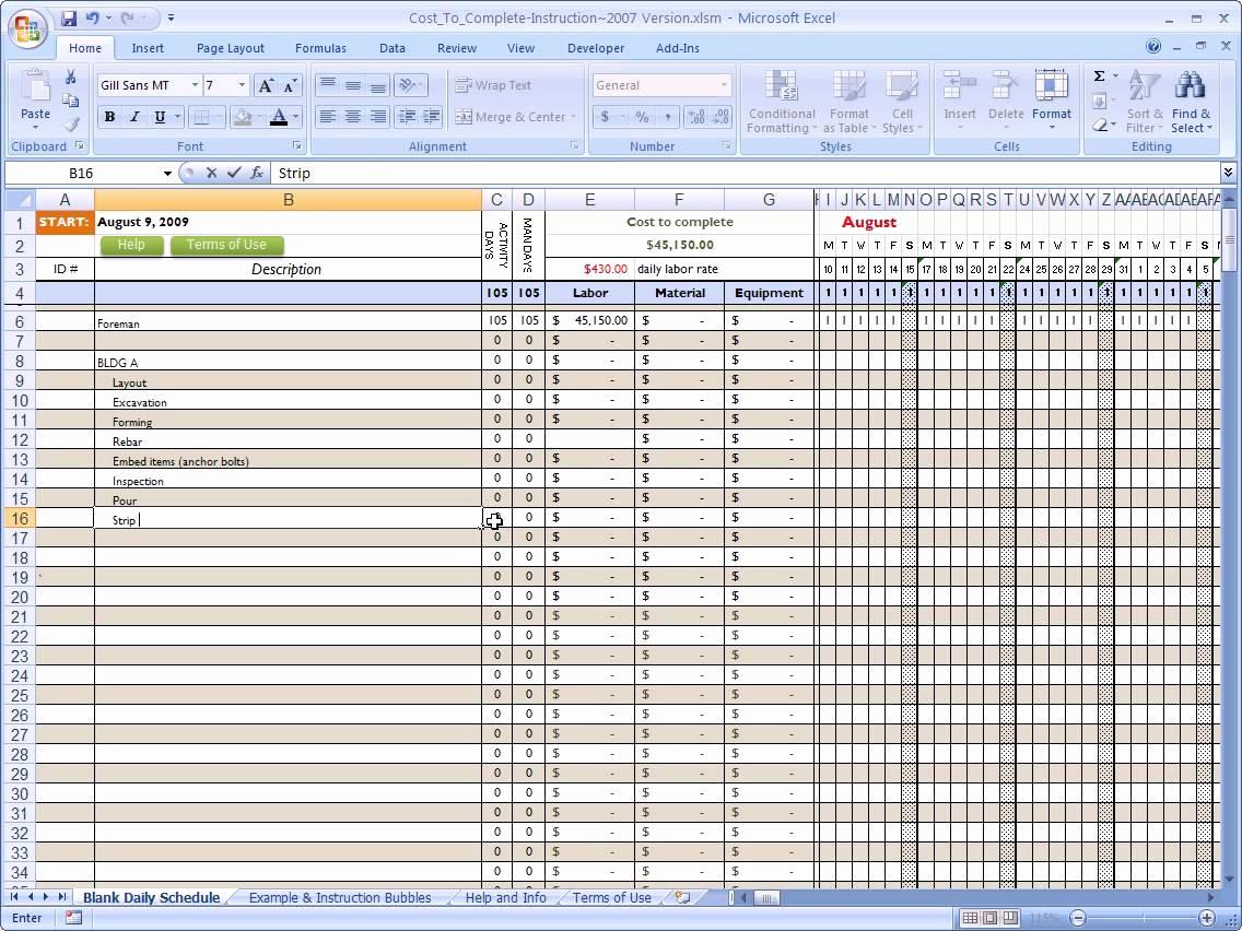 Fee Schedule Template Microsoft Office Elegant Microsoft Fice Fee Schedule Template