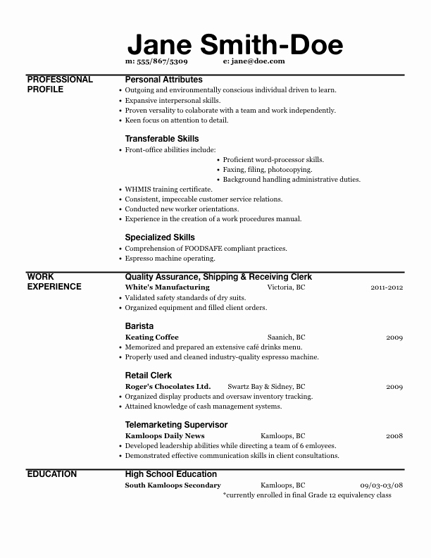 Fee Schedule Template Microsoft Office Elegant Old Fashioned Ms Excel Resume Template Ensign Example