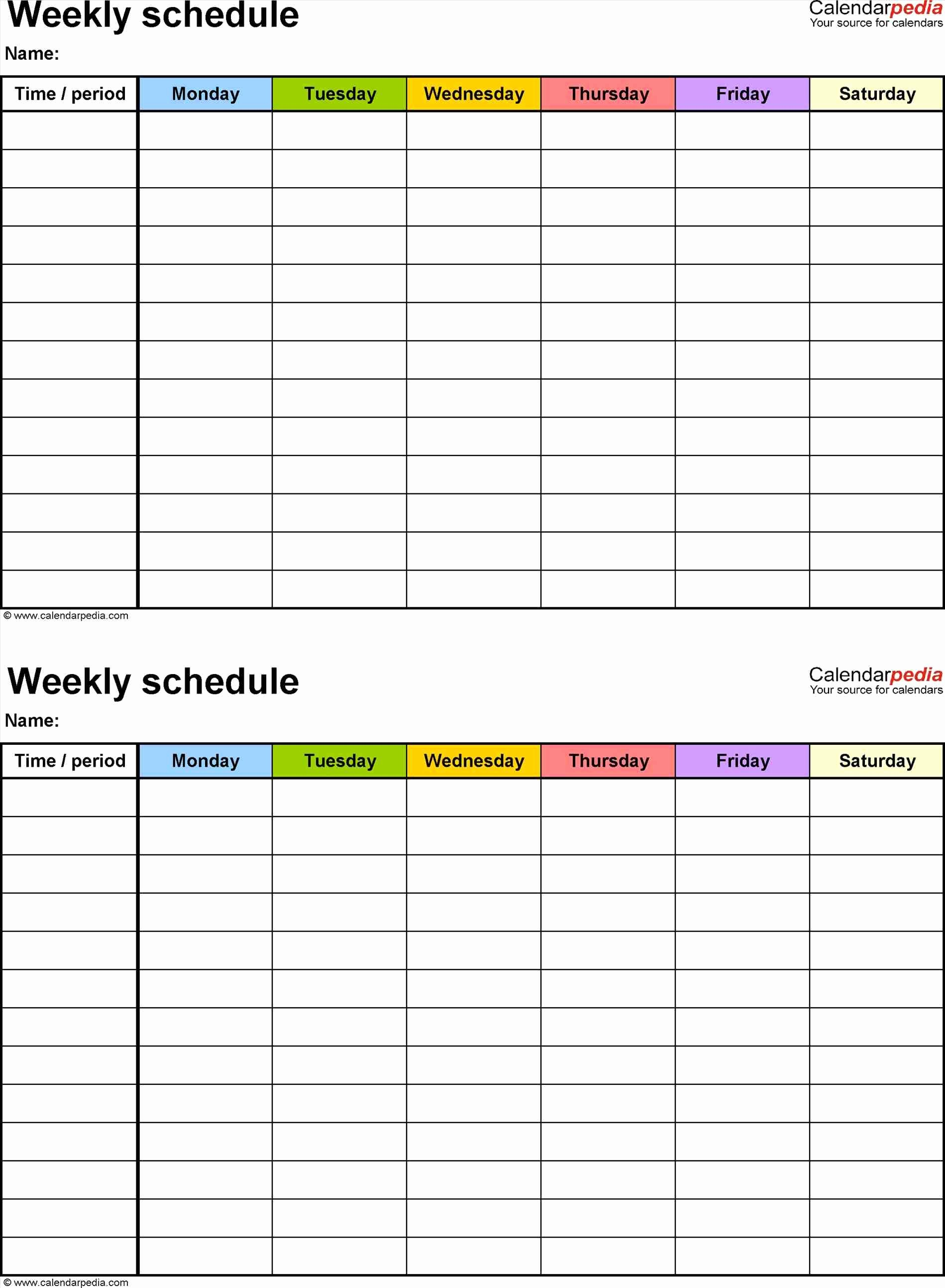 Fee Schedule Template Microsoft Office Lovely Template for Excel Fee Sample Maintenance Contract Best