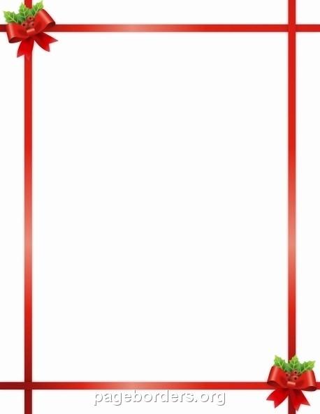 christmas border templates for word 2018 business template throughout christmas border templates for microsoft word