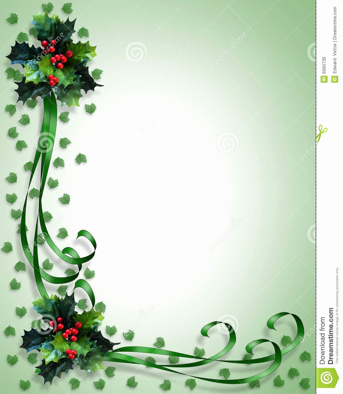 Festive Borders for Word Document Best Of Background Borders Free Clipground