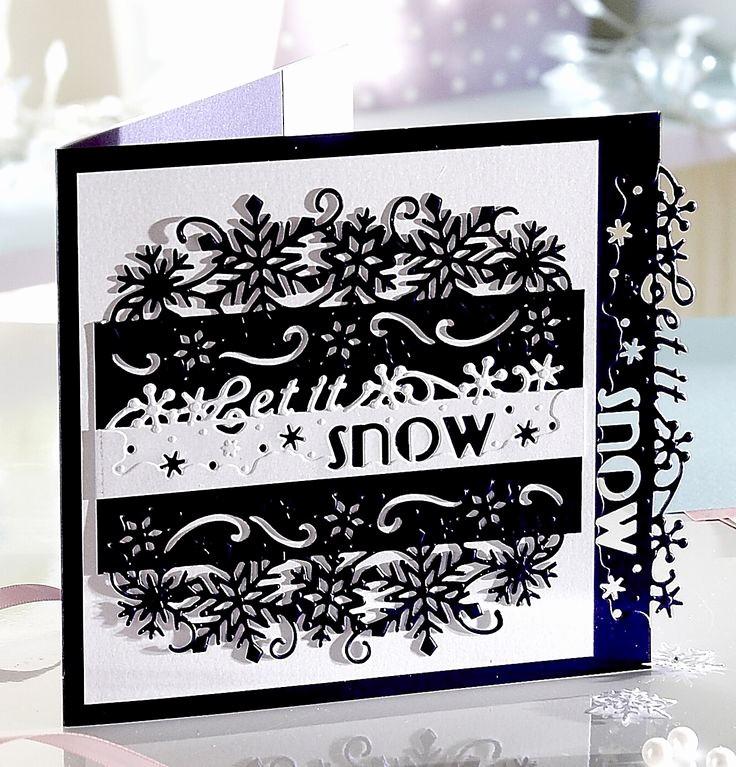 Festive Borders For Word Document Lovely Decorative Christmas Border