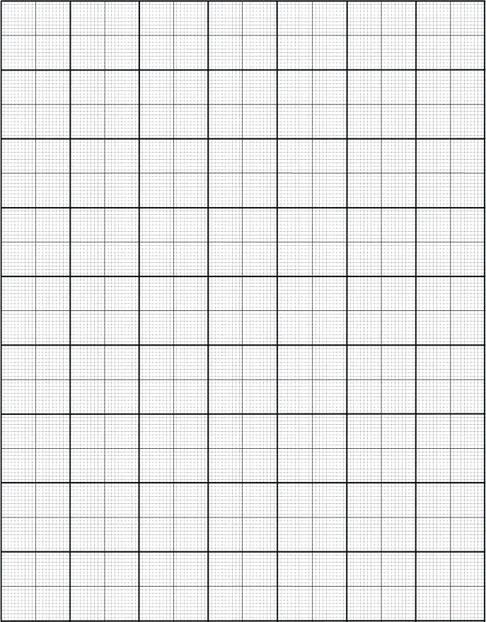 Fill In Graph Paper Online Awesome Fill In Graph Paper Line Excel Free Graph Paper Green