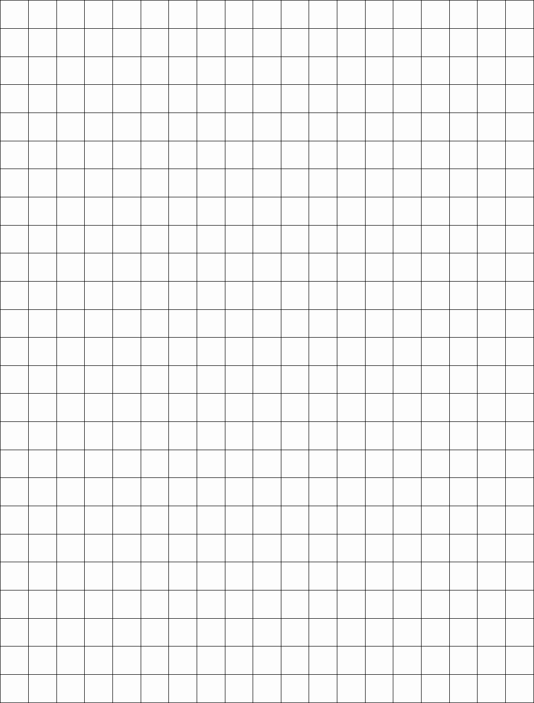 Fill In Graph Paper Online Awesome Free Printable Plain Graph Paper Edit Fill Sign Line