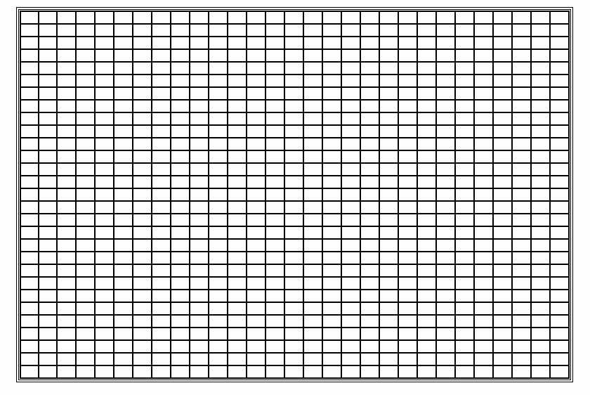 Fill In Graph Paper Online Best Of Blank Graph Paper