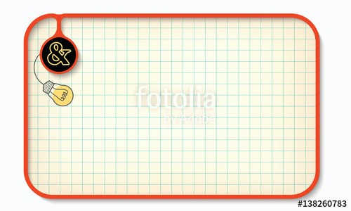 "Fill In Graph Paper Online Best Of ""text Box for Fill Your Text with Graph Paper and"