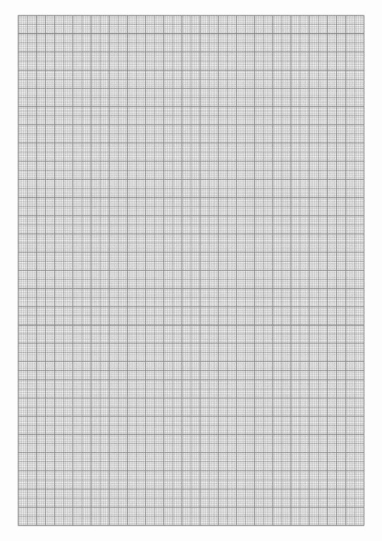 Fill In Graph Paper Online Elegant Printable A4 1 Cm Graph Paper Pdf Printable Pages