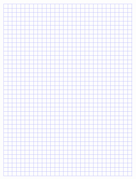 Fill In Graph Paper Online Elegant Printable Graph Paper with Axis Printable Pages