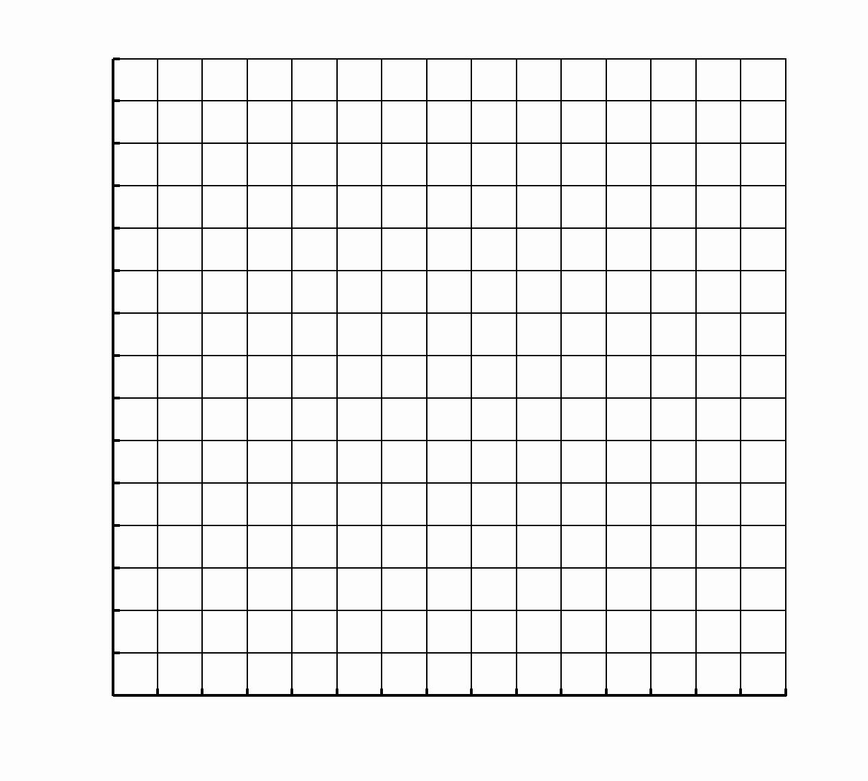 Fill In Graph Paper Online Elegant Worksheet Blank Grids Grass Fedjp Worksheet Study Site