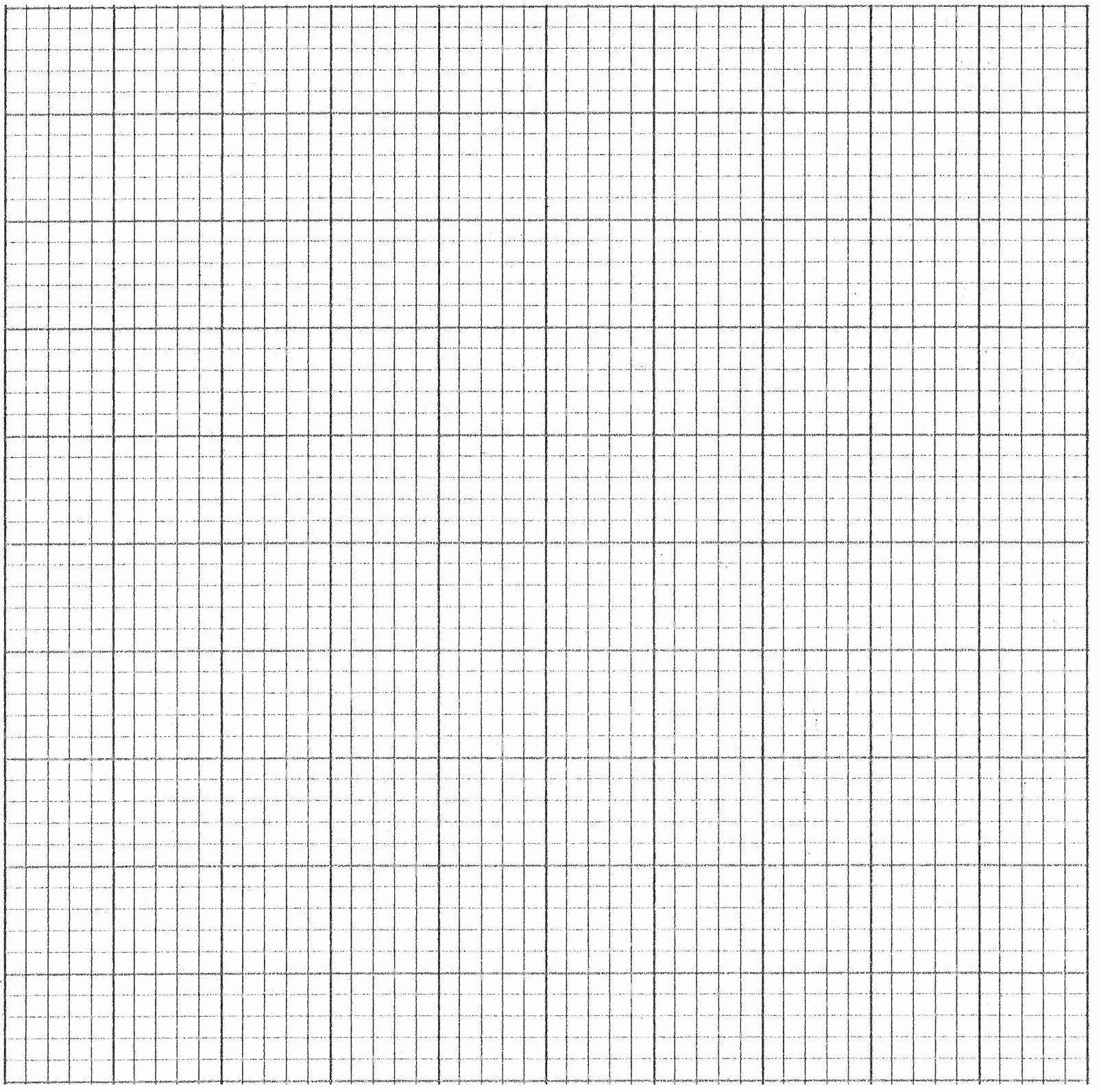 Fill In Graph Paper Online Inspirational Graph Paper Template 10x10