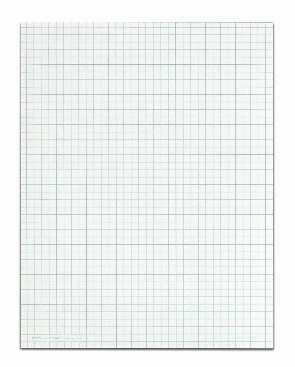 Fill In Graph Paper Online Inspirational Printable Graph Paper 10 Squares Per Inch Printable Pages