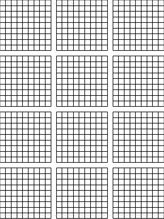 "Fill In Graph Paper Online Lovely Search Results for ""coordinate Grid Sheets"" – Calendar 2015"