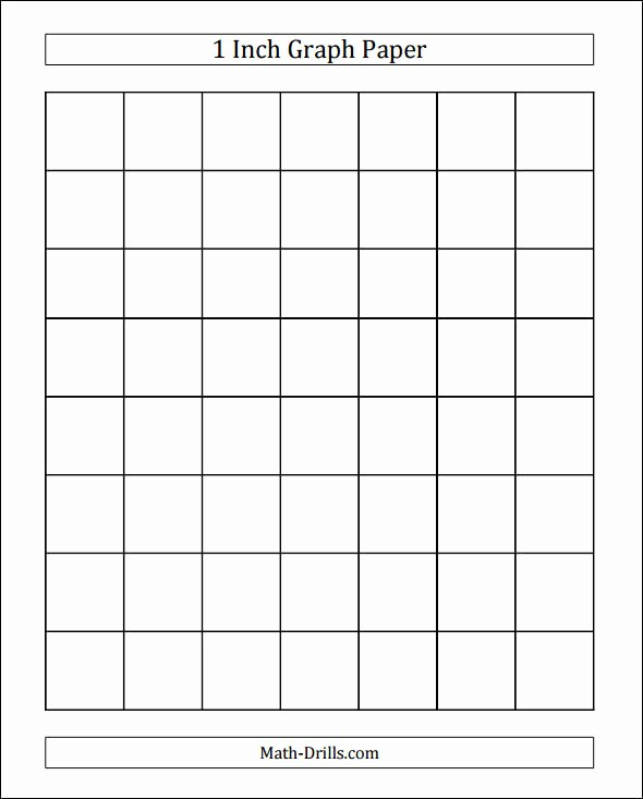 Fill In Graph Paper Online Luxury 10 1 Inch Graph Papers