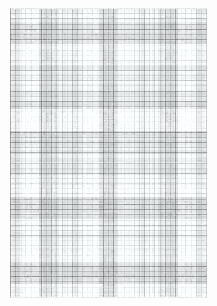 Fill In Graph Paper Online Luxury Free Online Graph Paper to Print – Rightarrow Template