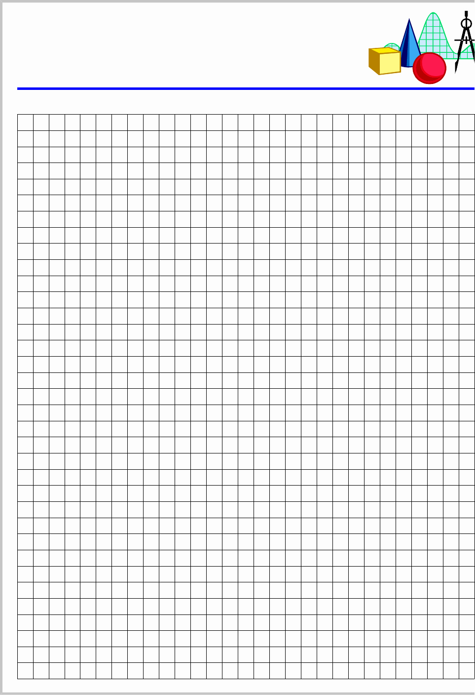 Fill In Graph Paper Online Luxury Printable Graph Paper Full Page Edit Fill Sign Line