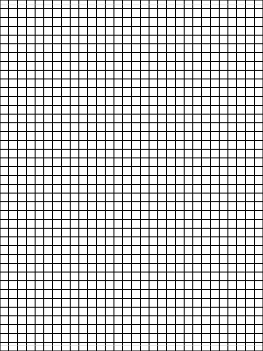 "Fill In Graph Paper Online Luxury Search Results for ""blank Number Line Printable"