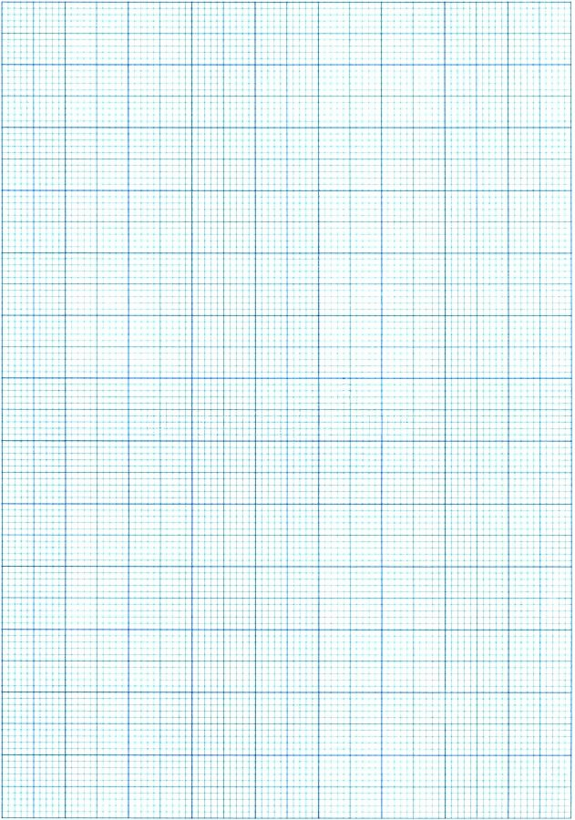 Fill In Graph Paper Online New Free Online Graph Paper to Print – Rightarrow Template