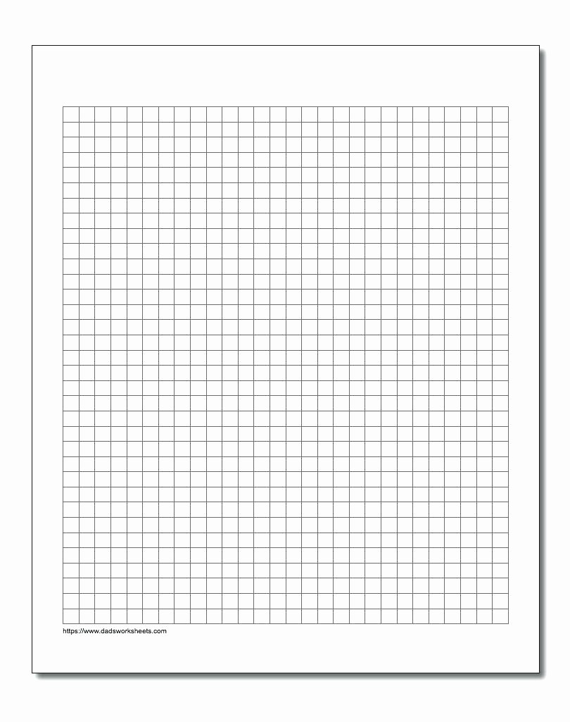 Fill In Graph Paper Online New Graph Worksheet Maker Breadandhearth