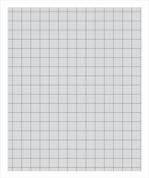 Fill In Graph Paper Online Unique Fill In Graph Paper Line Drawing Graph R Line