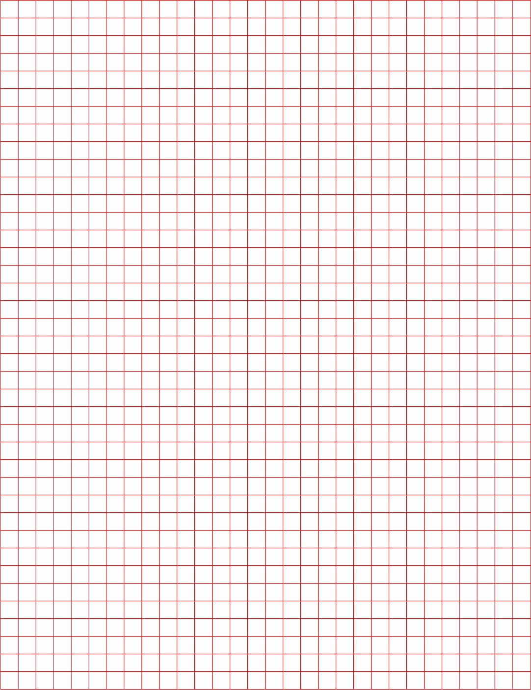 Fill In Graph Paper Online Unique Plain Graph Paper Pdf Edit Fill Sign Line